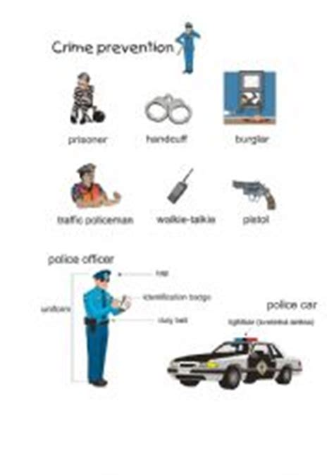 Example Of A Police Officer Resume Objective Arojcom
